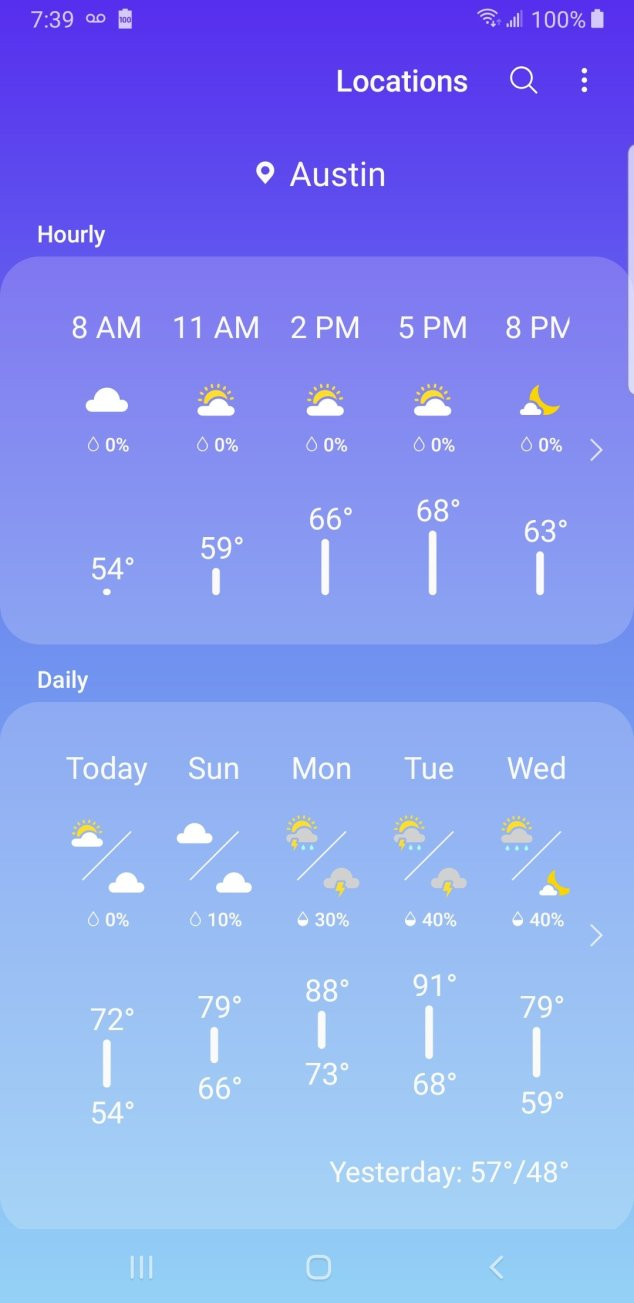 screenshot_20191012-073955_weather6456027590326033423.jpg